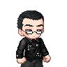 agua11's avatar