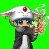 starocean1's avatar