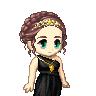 beeinlove17's avatar