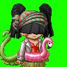 Black.Blob's avatar