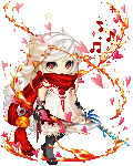 Frefect_Maple_Vamp's avatar