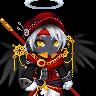 Asylum_Revolver's avatar