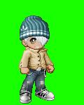 JessieHUGEsmiles24's avatar
