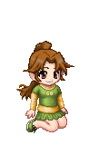 purplemonkey93's avatar