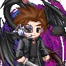 Zachary Hanyou's avatar