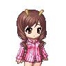 kellycupcakee's avatar