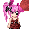 remorseful blue's avatar
