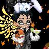 HazardousMartin's avatar