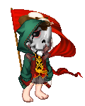 x--IhugzMyPillow's avatar