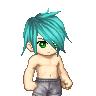 TheBoss1's avatar