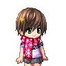 Kaiomi696's avatar