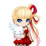 darktinyangel's avatar