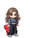 Cherry_Blossoms765's avatar