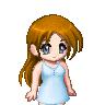 MokaDZ's avatar