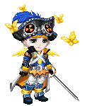 Ally Bye's avatar