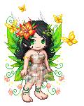 Valena_Shark's avatar