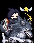 jayray_davis's avatar