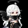 Halestorm623's avatar