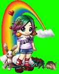 roxey54's avatar