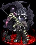 Darkmasterofpure_evil