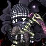 Darkmasterofpure_evil's avatar