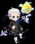Mariottide's avatar