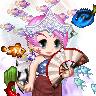 luna_casnavoia's avatar