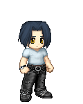 cody_the_dog_demon's avatar