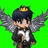 noeyABUYO's avatar