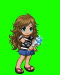 girl of 3000's avatar