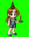 CUTTIE303020HI's avatar
