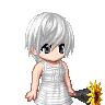 IceDreamsForever's avatar