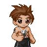 xmaster_09's avatar