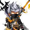Daikunus Of Chaos's avatar