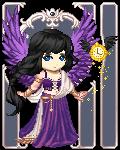 Silentwasp's avatar
