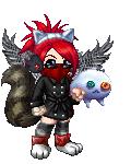 Yoen's avatar