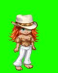 snowbaby_69's avatar