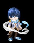 Vocaloid00-01 Kaito Shion's avatar