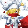 Commander.N.Chef's avatar
