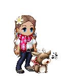 ButterCup014's avatar