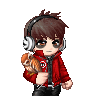 Loit's avatar