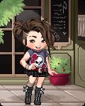 J`Five's avatar