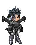 -Sgt_Tom-'s avatar