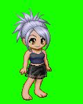 xXbellaswan_luvsedwardXx-'s avatar