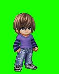 Dragonfly6's avatar