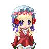Angel Lily Mist's avatar