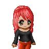angelansay's avatar