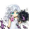 Nyx_HighPriestess's avatar