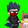 xXFreakCompXx's avatar