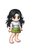 Marie Digby - Fans's avatar